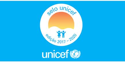 Município de Ibiassucê faz adesão ao Selo UNICEF edição 2017-2020