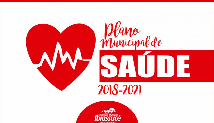 Plano Municipal de Saúde é aprovado pelo Conselho Municipal de Saúde